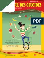 Calcul-glucides-1un-ng.pdf