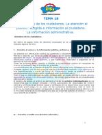 CSIAUXILIARADMINISTRATIVOTEMA15