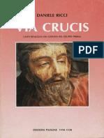 Daniele Ricci VIA CRUCIS.pdf