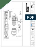 01.Coring Wall of Lift B-SL1, B-SL2