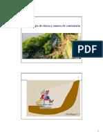 Contención Muros.pdf