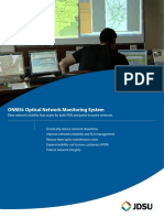 ONMSi-brochure.pdf