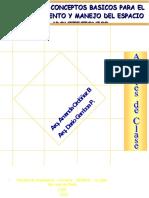 84985753-DISENO-I-COMPOSICION.pdf