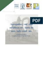 Informe Tecnico de Asfalto en Pavimentad-converted