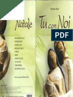 Tu con Noi - Daniele Ricci.pdf