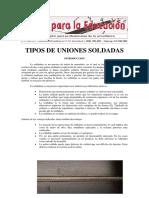 p5sd6731.pdf