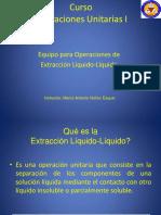 Slideshareequipoparaextraccinlquido Lquido 130502144630 Phpapp02
