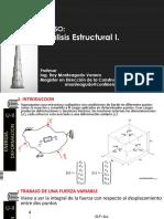 Ana I_energia Deformacion (1)