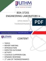 2 Briefing Open Ended BDA37201.pdf
