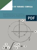 FUNCIONES DE VARIABLE COMPLEJA.pdf