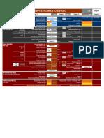 Cópia de Capítulo 5_Planilha Viabilidade Econômica_Campos a prencher_revisão final.pdf
