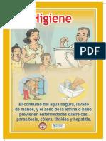 higiene.pdf
