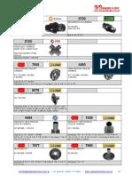 005 - CAJA DE CAMBIOS SC.pdf