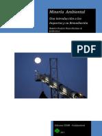 Oyarzun_Mineria Ambiental.pdf