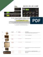 AX8 Amp.pdf