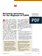 Revisiting spirometry in the diagnosis of COPD.pdf