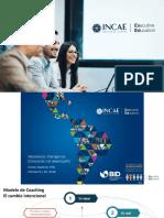 Día 1 Hector Martinez Sesiones 1 y 2.pdf
