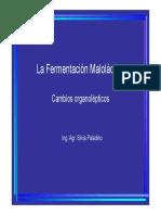 14 UNCFCA LaFermentacionMalolactica27!10!11