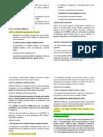 Decreto 188 del 28 de noviembre