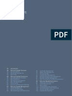 Dbfy2017 Risk Report