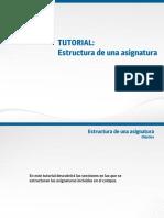 03_estructura_asignatura.pdf