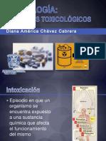 toxicologa-120812034710-phpapp01.pdf