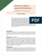 diccionario-basico-de-categorias-marxistas.pdf