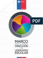 MBD&LE_2015.pdf