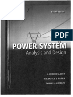 Power Systems Analysis and Design_ Glover.pdf