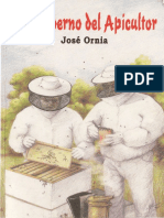 El Cuaderno del apicultor