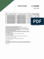 cotiz. manga polietileno.pdf