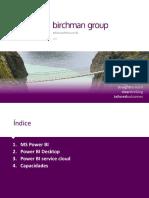 BIRCHMAN_2017_Power_bi.pdf