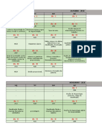 Cronograma - administrativo SAD.xlsx