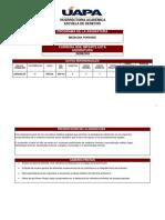 Der334 Medicina Forense. PDF 28-5-2018