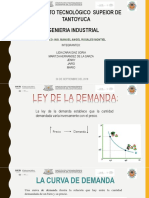 ley de la demanda.pptx