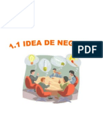 Tema 1. DETERMINACIÓN DE LA IDEA DE NEGOCIO-1