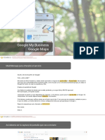 GoogleMyBusinessMaterialComplementario-1489290899265 (1).pdf