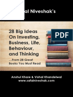 Big Ideas 28