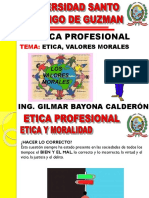 2 ETICA PROFESIONAL.pptx