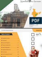 Report India Postive