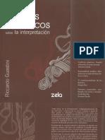 Riccardo Guastini - Ensayos escépticos sobre la interpretación (2018, Zela).pdf