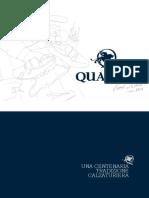 Brochure Quarvif Ita Low