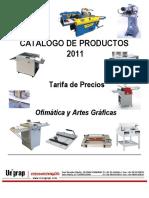 Tarifa ROZA ARTES GRAFICAS.pdf