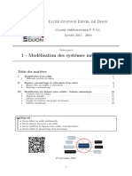 3-1_-_Modelisation_systemes