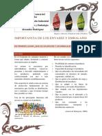 DT4AR2.docx