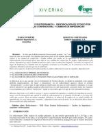 reflectometria-convencional.pdf
