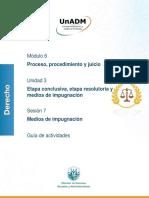 DE_M6_U3_S7_GA.pdf
