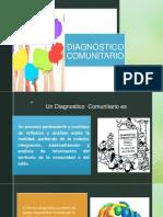 diagnsotico comunitario(1)