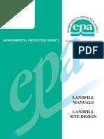 EPA_landfill_site_design_guide.pdf