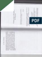Problemadepesquisa.pdf